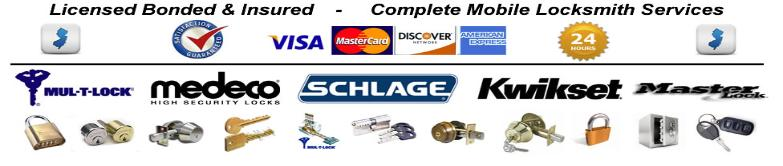 Commercial Locksmith Service,Residential Locksmith Service,Auto Locksmith Service